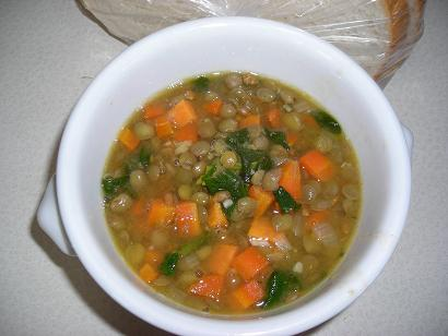 lentil-soup2a-002.JPG