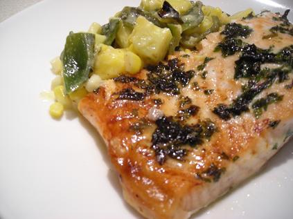 salmon-and-catsa-011.jpg