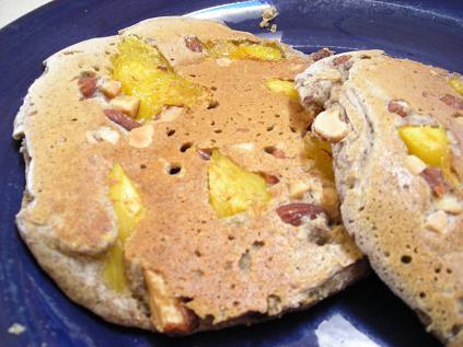 mango-almond-pancakesb-003.jpg