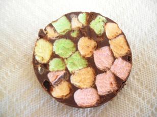cookiesa-011.jpg