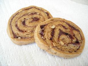cookiesb-013.jpg