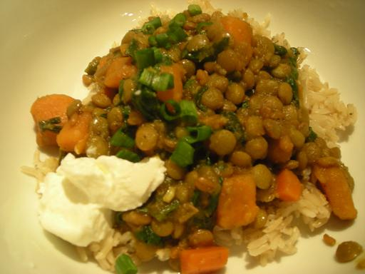 curried-lentils1-005.jpg