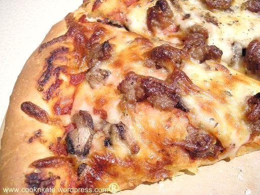 pizza1a-006.jpg