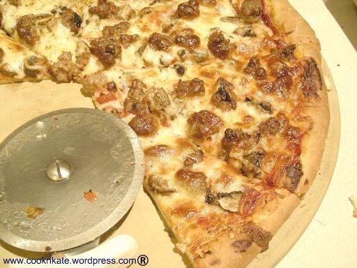 pizza2a-004.jpg