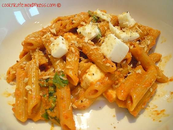 red-pepper-pastaa1-011.jpg