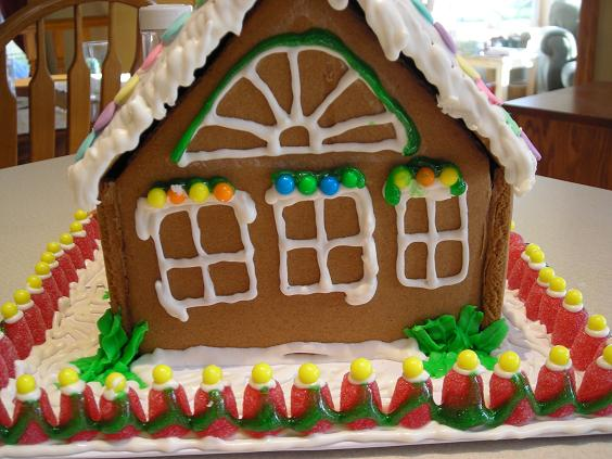 gingerbread-house-004