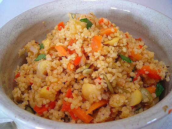 spicy-couscous-and-chickpeas-0111