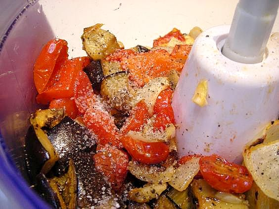 roasted-veg-pasta-011
