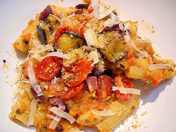 roasted-veg-pasta-012