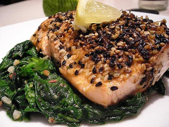 sesame-seared-salmon-011