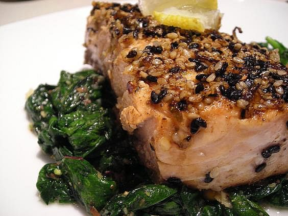 sesame-seared-salmon-015