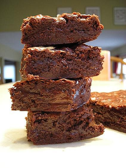 ew-brownies-009