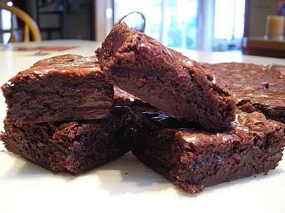 ew-brownies-013