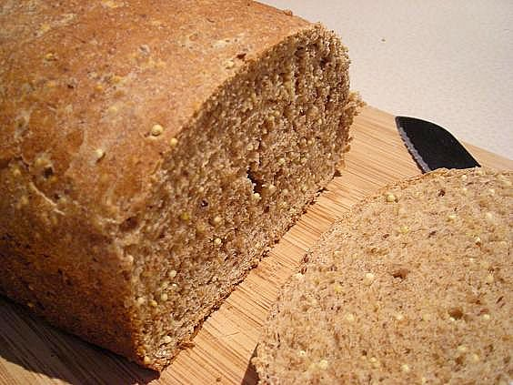 honey-whole-grain-bread-008