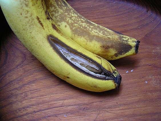 banana-bran-muffins-002