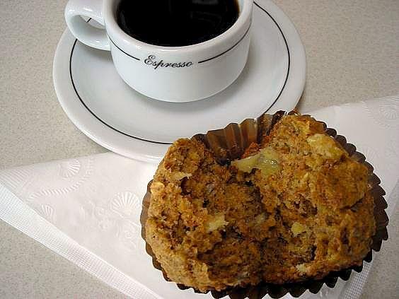 banana-bran-muffins2-003