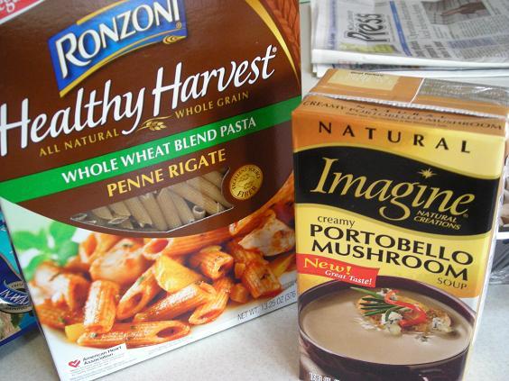 mushroom-tuna-and-pasta-005