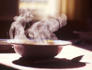 steaming_hot_soup