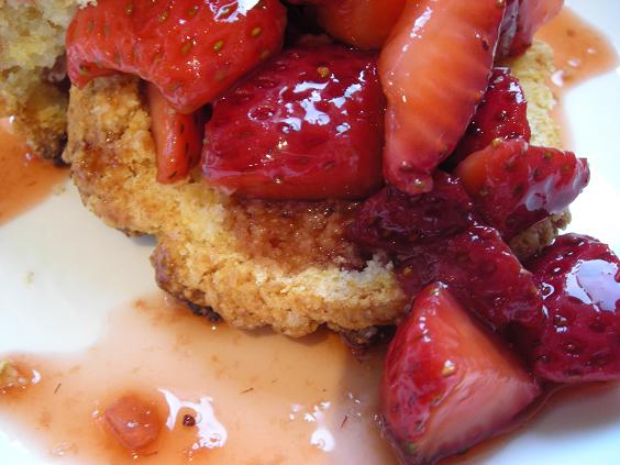 strawberry-shortcake-025