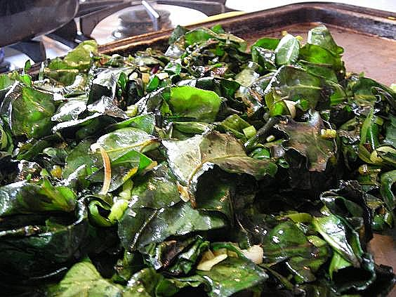 beet green pesto 002