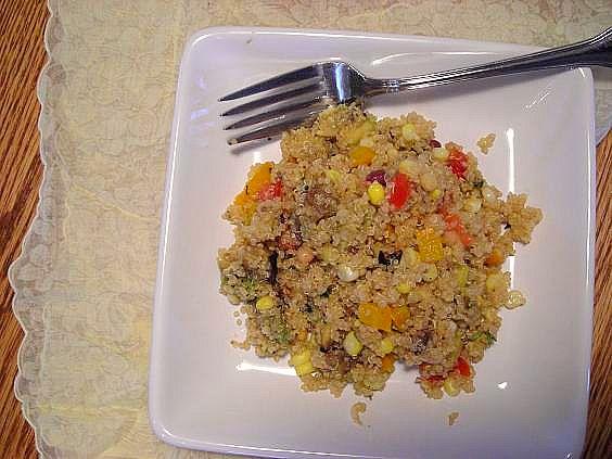summer quinoa 003
