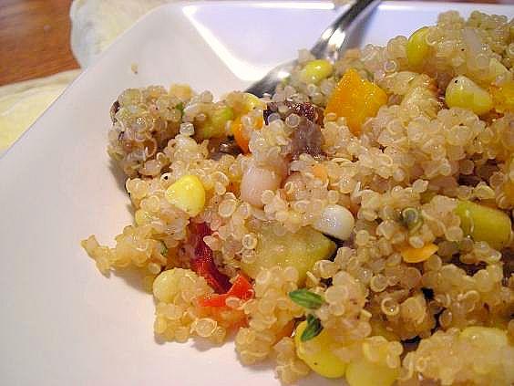 summer quinoa 014