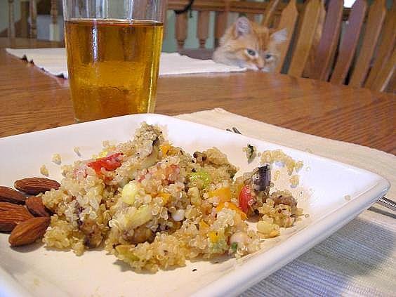 summer quinoa 019