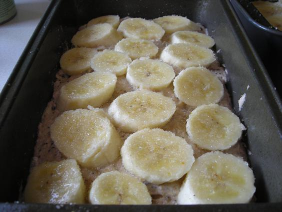 banana bonanza bread 001