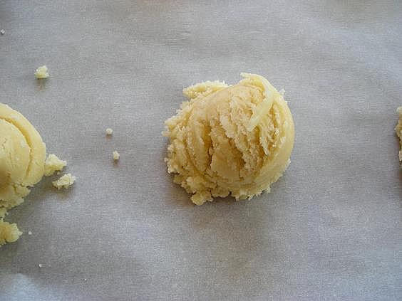 sugar cookies 008