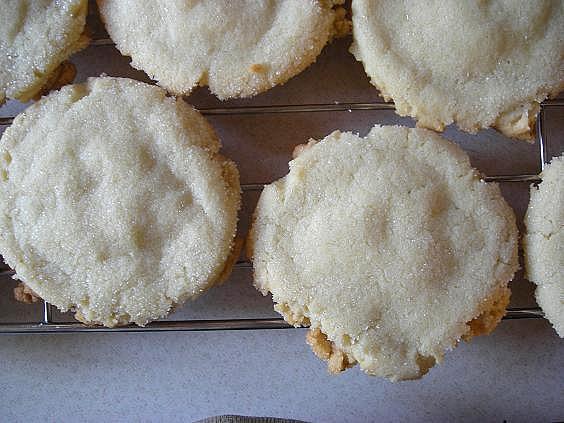 sugar cookies 012