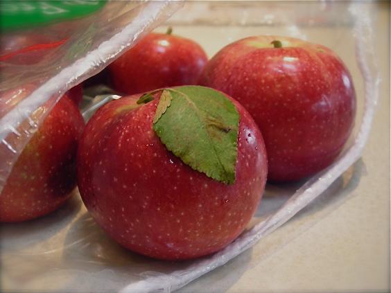 applesauce6518