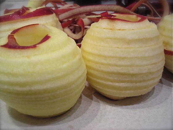 apple crisp6840